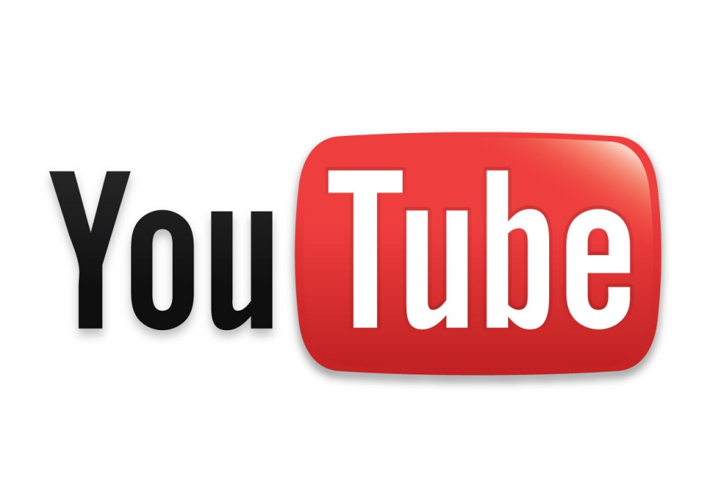 youtube-logo-1024x724