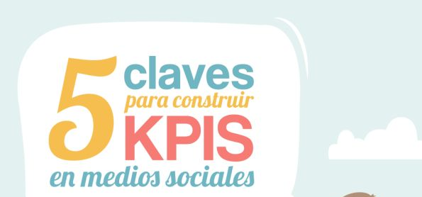 5 claves kips